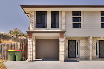 Recently Sold 1/270 Eagle Street, Collingwood Park, 4301, Queensland