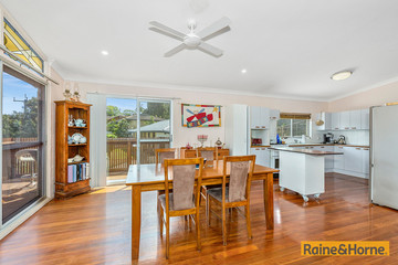Recently Listed 14 Curtawilla Street, Banora Point, 2486, New South Wales