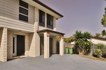 Recently Sold 2/270 Eagle Street, Collingwood Park, 4301, Queensland
