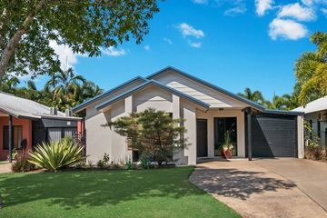 Recently Sold 9 Hale Court, Gunn, 832, Northern Territory