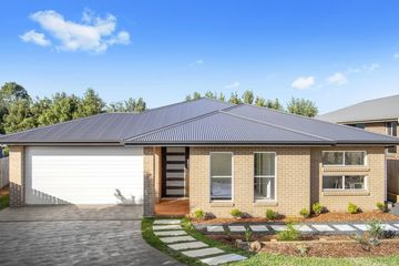 Recently Sold 22 Porter Circuit, Milton, 2538, New South Wales