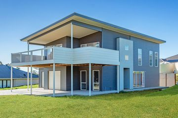 Recently Sold 88 Aurora Circuit, Meadows, 5201, South Australia