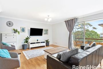 Recently Sold 108/1C Kooringa Road, Chatswood, 2067, New South Wales