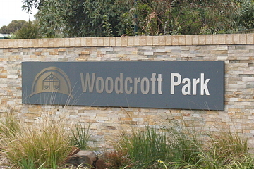Recently Sold Site 153 Woodcroft Tourist Park, Woodcroft, 5162, South Australia