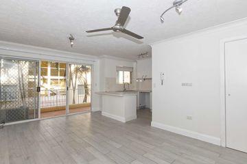 Recently Sold 39/26-32 Monaco Street, Surfers Paradise, 4217, Queensland