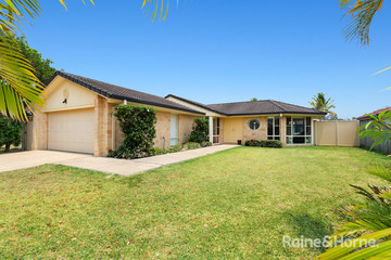 Recently Listed 12 Macquarie Street, Banora Point, 2486, New South Wales