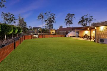 Recently Sold 12 Lukin Court, Brassall, 4305, Queensland