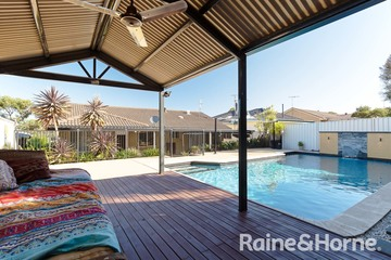 Recently Sold 40 Alhambra Avenue, Macquarie Hills, 2285, New South Wales