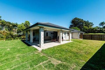 Recently Sold 10 Norton Court, Cooroy, 4563, Queensland