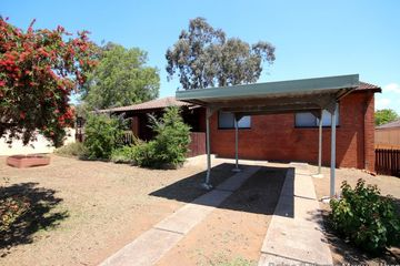 Recently Sold 100 Wollombi Road, Muswellbrook, 2333, New South Wales