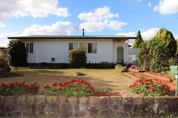 Recently Sold 44 Haly Street, Kingaroy, 4610, Queensland