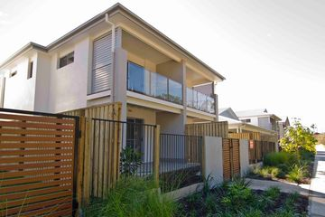 Recently Sold 12/120 Alma Road, Dakabin, 4503, Queensland