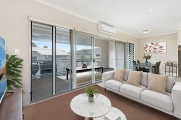 Recently Sold 3/63 Anzac Road, Carina Heights, 4152, Queensland