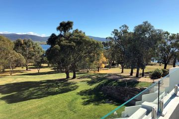 Recently Sold 512/10 Kosciuszko Road, Jindabyne, 2627, New South Wales