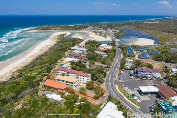 Recently Sold 8 Tweed Coast Road, Hastings Point, 2489, New South Wales