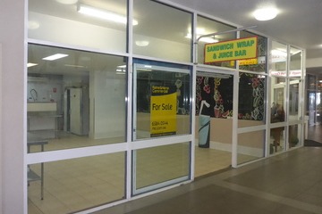 "Recently Sold Shop 9, ""Colonial Arcade"" 25 27 Hay Street, Port Macquarie, 2444, New South Wales"