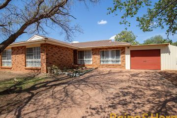 Recently Sold 2 Furlong Street, Dubbo, 2830, New South Wales