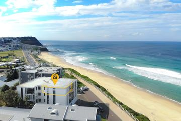 Recently Sold 10/2 Ocean Street, Merewether, 2291, New South Wales