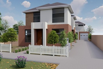 Recently Listed 6 Wilma Avenue, Dandenong, 3175, Victoria