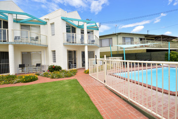 Recently Sold 1/2 Fishpen Road, Merimbula, 2548, New South Wales
