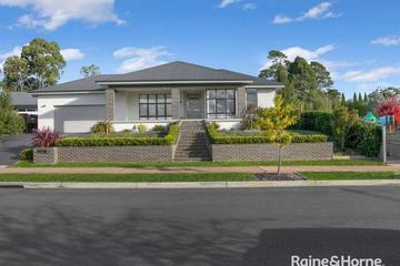 Recently Sold 17 Garran Avenue, Renwick, 2575, New South Wales