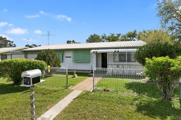 Recently Sold 14 Anchovy Street, Tin Can Bay, 4580, Queensland