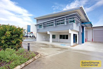 Recently Sold 7A Natasha Street, Capalaba, 4157, Queensland