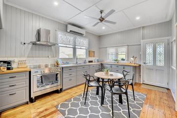 Recently Sold 1 Creek Street, Silkstone, 4304, Queensland