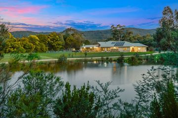 Recently Sold 29 Marsella Court, Woodend, 3442, Victoria