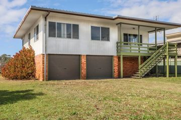 Recently Sold 52 Long Street, Point Vernon, 4655, Queensland