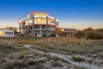 Recently Sold 11/315 Golden Four Drive, Bilinga, 4225, Queensland