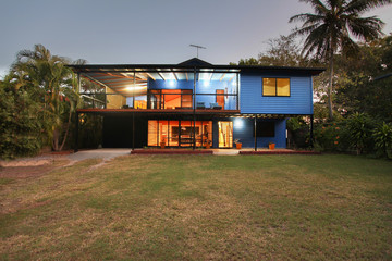 Recently Sold 5 Bucasia Esplanade, Bucasia, 4750, Queensland