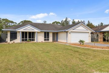 Recently Sold 97 Reid Drive, Coffs Harbour, 2450, New South Wales