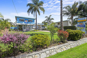 Recently Sold 220 Beach Road, Batehaven, 2536, New South Wales