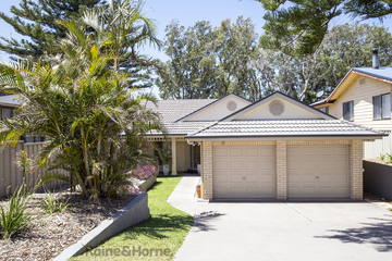Recently Sold 19 Margaret Street, Anna Bay, 2316, New South Wales
