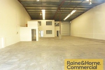 Recently Sold 3and9/28-30 Smith Street, Capalaba, 4157, Queensland