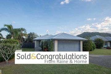 Recently Sold 52 Cooya Beach Road, Cooya Beach, 4873, Queensland