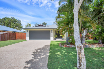 Recently Sold 20 Malone Drive, Andergrove, 4740, Queensland