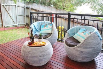 Recently Sold 7/15 Beacon Court, Sunrise Beach, 4567, Queensland