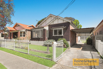 Recently Sold 26 Brande Street, Belmore, 2192, New South Wales