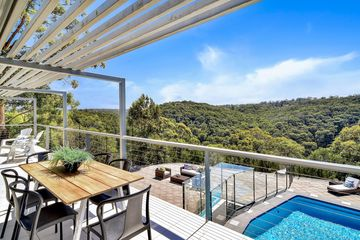 Recently Sold 38 Milham Crescent, Forestville, 2087, New South Wales