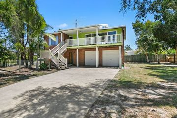 Recently Sold 14 Sweetlip Circle, Tin Can Bay, 4580, Queensland