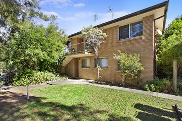 Recently Sold 5/726 Beach Road, Surf Beach, 2536, New South Wales