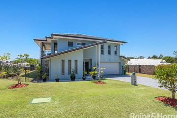 Recently Sold 41 Korora Parkway, Pottsville, 2489, New South Wales