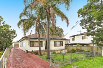 Recently Sold 20 Dunlop Street, Roselands, 2196, New South Wales