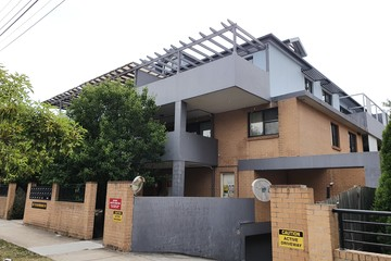 Recently Sold 15/29-31 Eastbourne Road, Homebush West, 2140, New South Wales