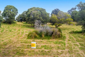 Recently Sold 31 Flooded Gum Place, Black Mountain, 4563, Queensland