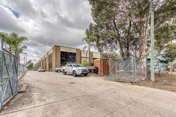 Recently Listed Unit 8, 8 Kerr Road, Ingleburn, 2565, New South Wales