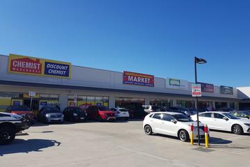 Recently Listed 17 Iron Knob Street, Fyshwick, 2609, Australian Capital Territory