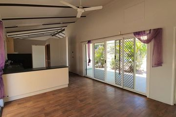 Recently Sold 17 Bowen Court, Moranbah, 4744, Queensland